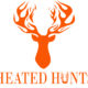 Why Do We Hunt? l The American Dream and The American Hunter